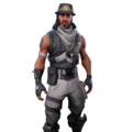 InfiltratorOutfitFeatured.png