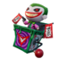 Laugh Riot Back Bling Icon.png