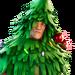 Lt. Evergreen.png