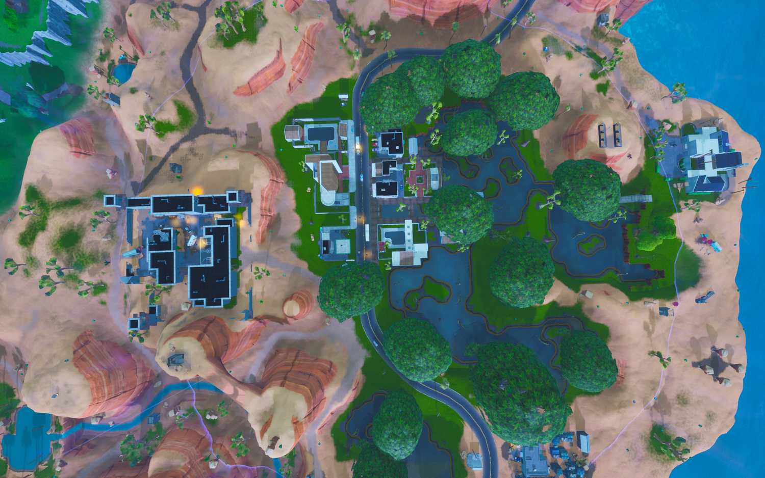 Moisty Palms Air View.png