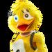 Quackling new.png