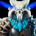 Ragnarok mythic portrait.png