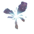 Rifts icon.png