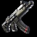 Submachine Gun (Chapter 2).png
