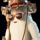 T-Soldier-HID-814-Athena-Commando-M-BananaSummer-L.png