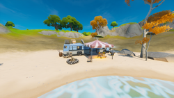 Beach Bus.png