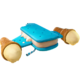 IceCreamCruiserGlider.png