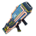 Noble launcher icon.png