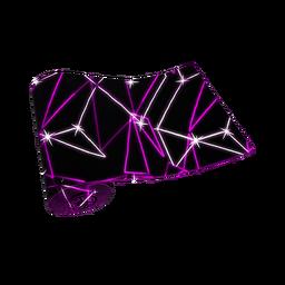 T-Wraps-StarsWrap-L.png