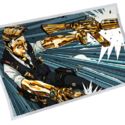Golden EmpireIcon.png