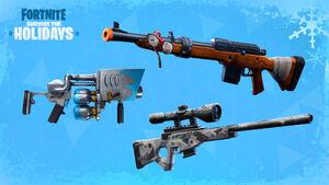 Holiday weapon promo image.jpg