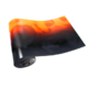 Magma Wrap.png