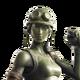 NewToyTrooper.png