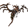 T-Icon Glider-TheGoldenSkeletonChallengeGlider-L.png