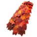Autumn's Mantle.png