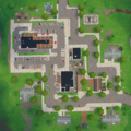Greasy Grove Geo TopView.png