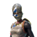 New Royale Knight.png