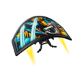 T-Icon Glider-HightowerDefaultWasabiGlider-L.png