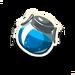 T-Item-Emoji-Potion.png
