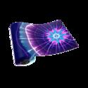 Zero Bloom - Wrap - Fortnite.png
