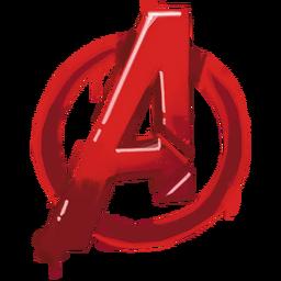 Avengers LogoSpray.png