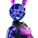 Bunnywolf new.png