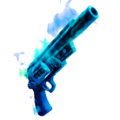 Ghost pistol icon.png