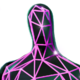Hedron.png