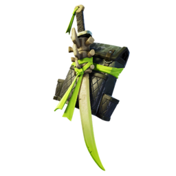Spinal Blade.png