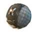 T-Icon-Backpacks-727-TurboBall-L.png