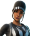T-Soldier-HID-954-Athena-Commando-F-Football20Referee-C-L.png