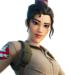 Curse Buster Outfit Icon.png