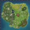 FortniteSeason4Map.png