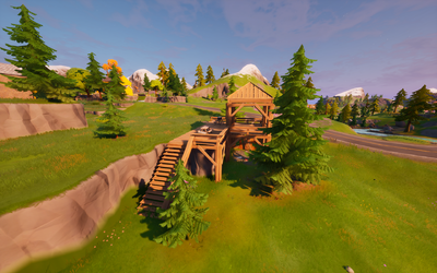 Retail Row Wooden Gazebo 1Chapter 2.png