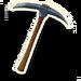 T-Item-Emoji-Pickaxe.png