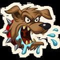 DogBarkEmoticon.png