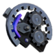 Sleek mechanical parts icon.png