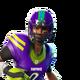 T-Soldier-HID-238-Athena-Commando-F-FootballGirlD-L.png