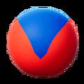 T-Variant-Elastic-MatBalls-spandex.png