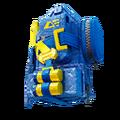 T-Variant-521-WildCat-Blueprint.png
