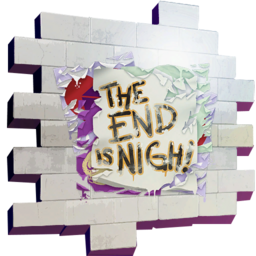 The End Spray.png