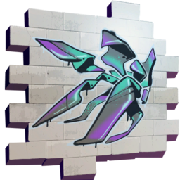 AbstractSprayPreview.png
