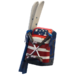 Back Bling10.png