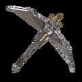 BattleRoyalePickaxe34.png