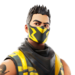 Fortnite-deadfall-skin-icon.png