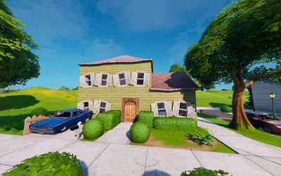 Pleasant Green House1.png