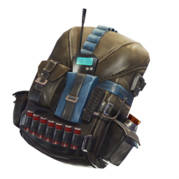 PursuitBackBling.png