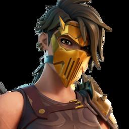 T-Soldier-HID-A-028-Athena-Commando-F-AncientGladiator-L.png