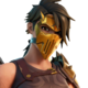 T-Soldier-HID-A-028-Athena-Commando-F-AncientGladiator-L.png