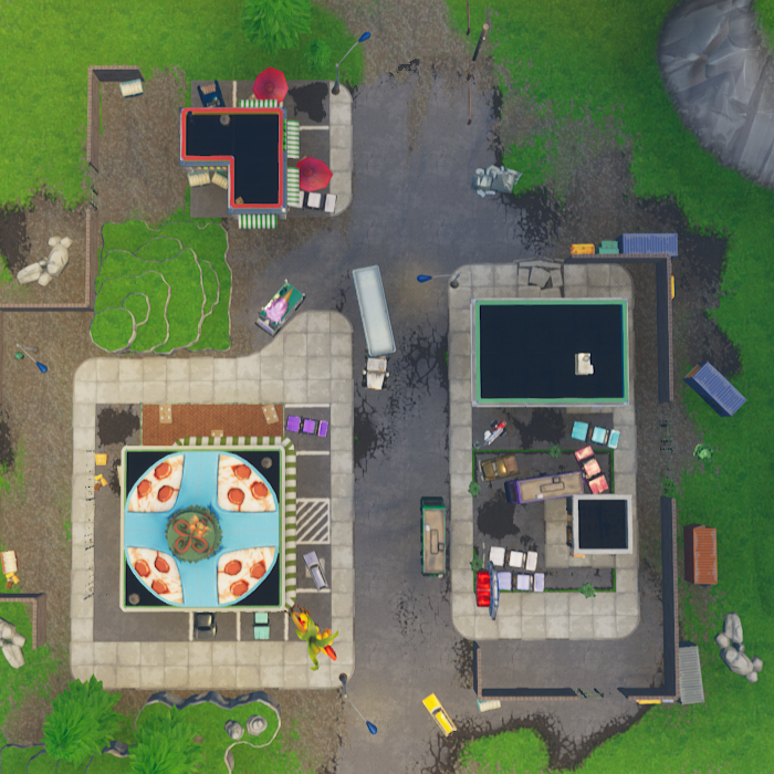 Tomato Town Geo TopView.png
